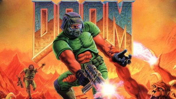 Doom_1993